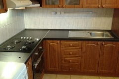 kuchyna002