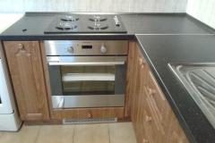kuchyna003