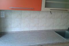 kuchyna004