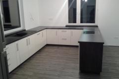 kuchyna020