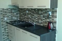 kuchyna035