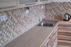 kuchyna057