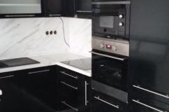 kuchyna064