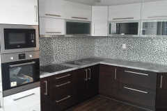 kuchyna070