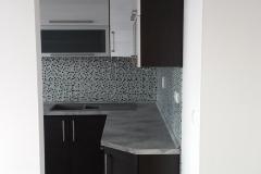 kuchyna071