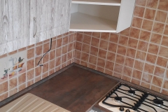 kuchyna083