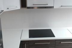 kuchyna095