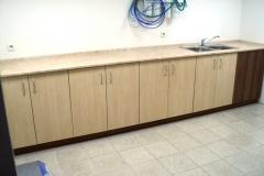 kuchyna106