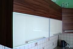 kuchyna116