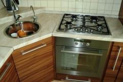 kuchyna118