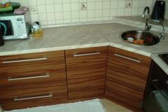kuchyna119