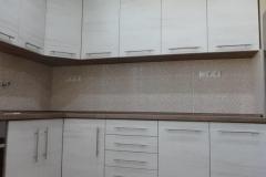 kuchyna121