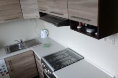 kuchyna125