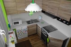 kuchyna130