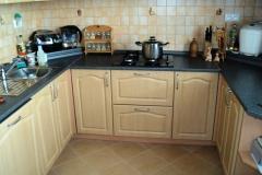 kuchyna140