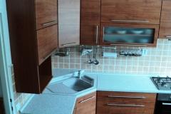 kuchyna163