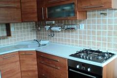 kuchyna173