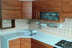 kuchyna174