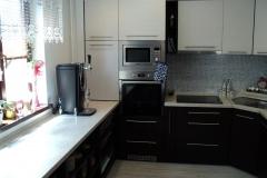 kuchyna222