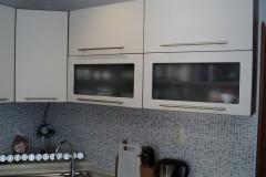 kuchyna229