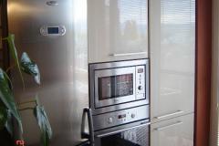 kuchyna243