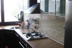 kuchyna256