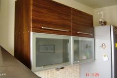 kuchyna258