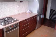 kuchyna266