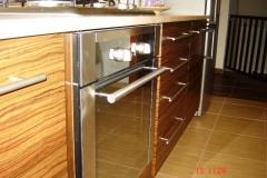 kuchyna272