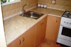 kuchyna278